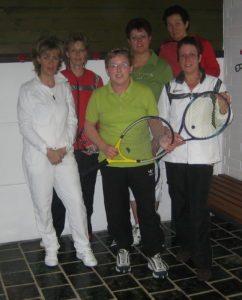 IMG_Tennisdamen05
