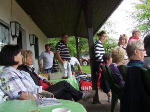 hunsbergpokal_2009_n